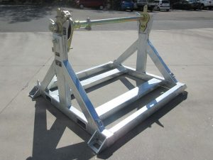 4t Drum Stand
