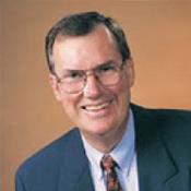 Andrew Danks