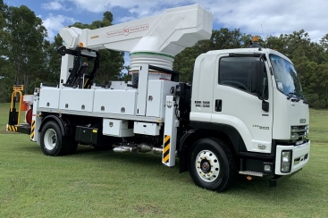 NEW TL14M FOR TAS NETWORKS 	(March 2021)
